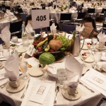 89th Host Breakfast