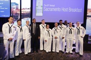 Navy_Mayor Johnson