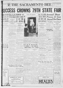 7th-Host-Breakfast-9-9-1933-Gov-Rolph-Part-12-739x1024