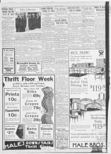 7th-Host-Breakfast-9-9-1933-Gov-Rolph-Part-21-744x1024